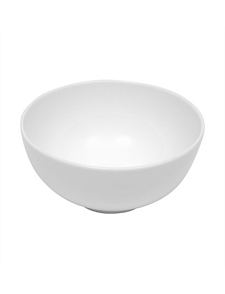 Cashmere Bone China Noodle Bowl