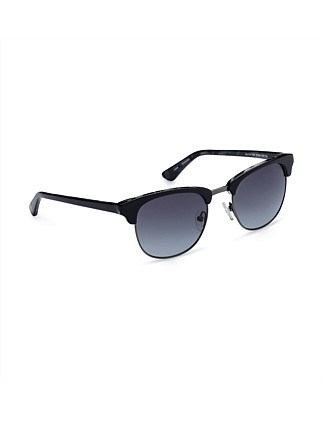 9168dd193b GUESS LADIES SQUARE SUNGLASSES Special Offer