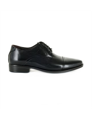 767c807d770c5 Men's Dress Shoes & Formal Shoes | Shoes Online | David Jones