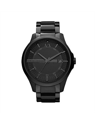 a50a39f4cde5 Watches For Women | Buy Branded Watches Online | David Jones