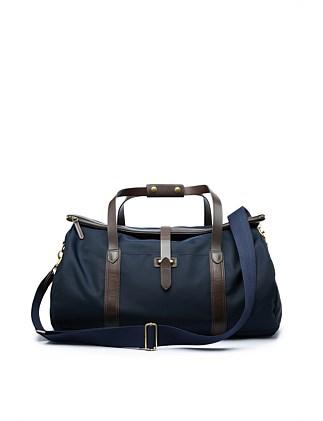 99ebdd1945 Men s Travel Bags   Weekend Bags