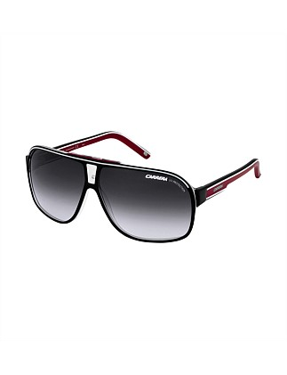Grand Prix 2 Sunglasses