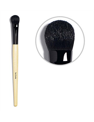 Eye Sweep Brush