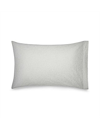 MODENA PIXEL STANDARD PILLOWCASE 50 X 75 CM