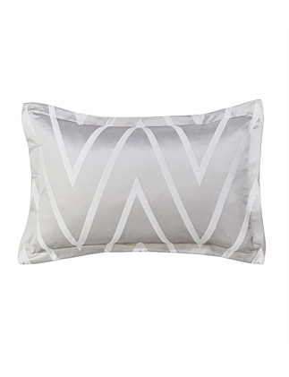 Madre Standard Pillowcases (Pair)