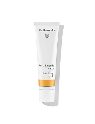 Rejuvenating Mask 30ml