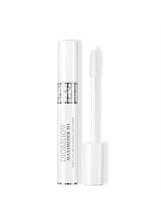 Diorshow Maximizer Mascara Serum Base, Lash Amplifying