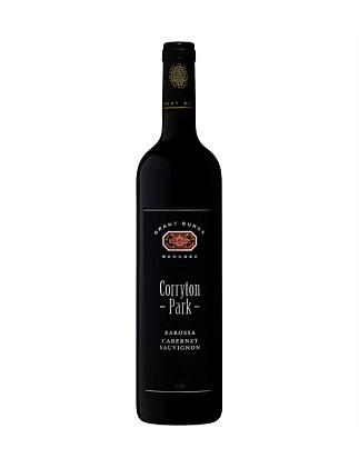 Food Wine Gourmet Food Wine Hampers Online David Jones