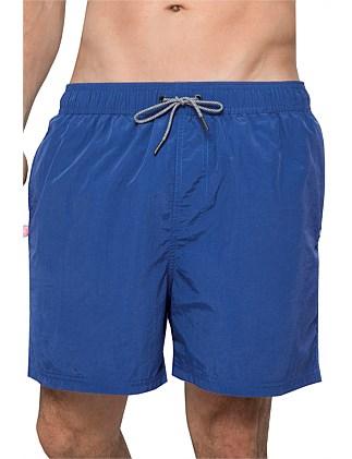 953617da08 Men's Swimwear | Boardshorts & Swim Shorts | David Jones