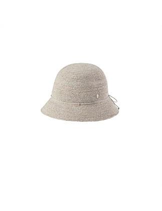 Women's Hats, Scarves & Gloves Sale | Buy Hats Online | David Jones