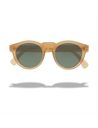 Freeway Sunglasses