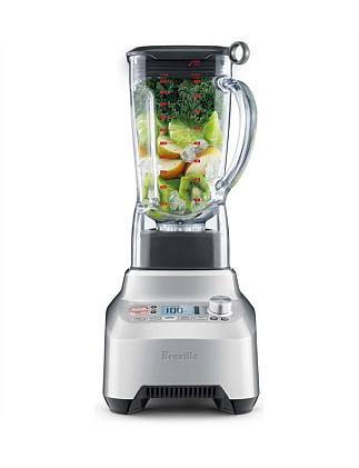 BBL915 'The Boss' Super Blender