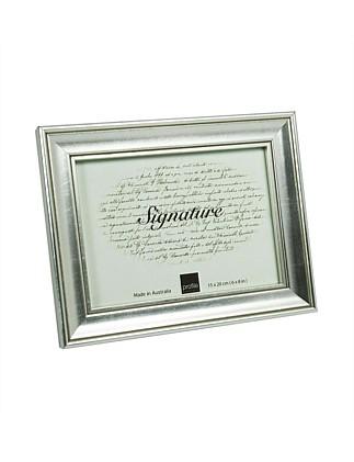 Photo Frames Buy Picture Frames Online David Jones