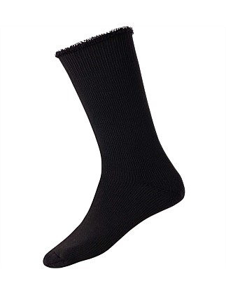 Explorer Short Wool Blend Socks