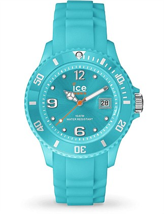 Ice-Forever Turquoise - Small