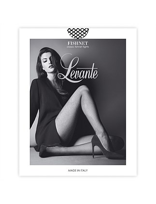 923cc4a304f Fishnet Tight Special Offer. Black  Nude. Levante