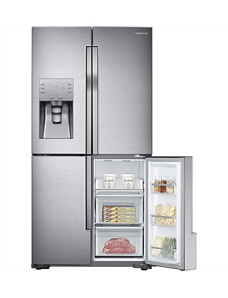 SRF719DLS 719L 4 Door French Door Fridge