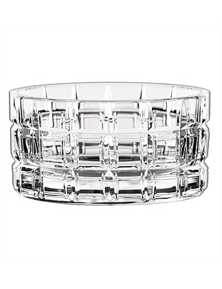 Marquis Crosby Barware Bowl
