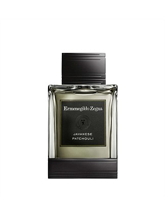 Essenze Collection Javanese Patchouli 125ml