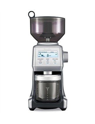 Smart Grinder Digital Coffee Grinder