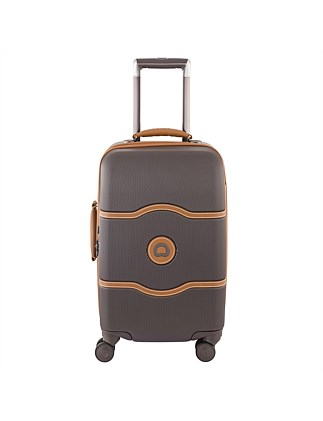 Chatelet Hard Plus 55cm Trolley Case