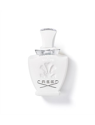 Love in White 75ml