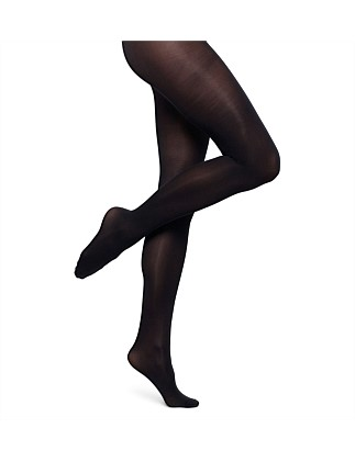 Suede Matte 50 DenierTights