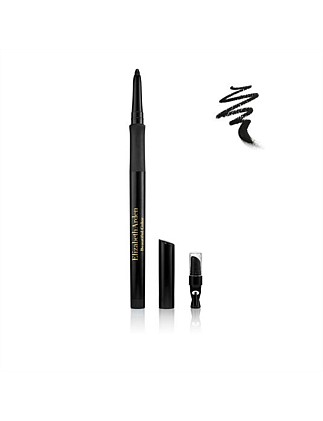 Beautiful Colour Precision Eye Liner