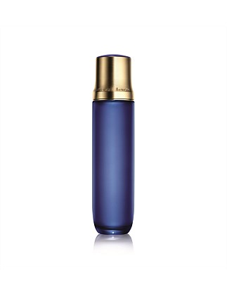 Orchidee Imperiale Lotion 125ml