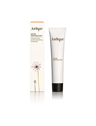 Wrinkle Softening Cream 40ml