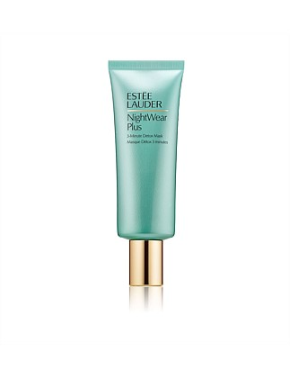 NightWear Detox Mask 75ml