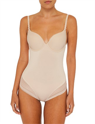 MUSE BODY CONTROL PADDED