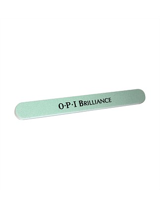 Brilliance Long File