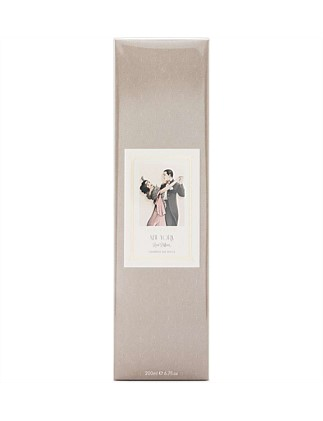 4c559d65a Residence  New York Diffuser. Ted Baker