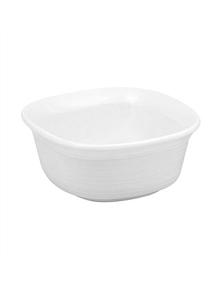 Etch 591ml Square Dish
