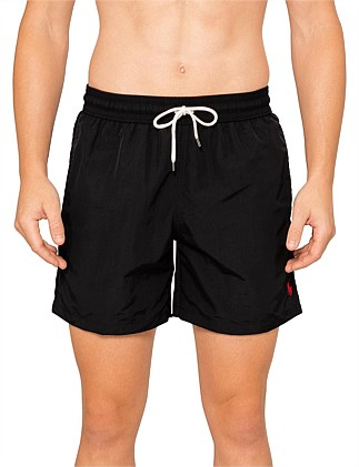 ab1030af3a Men's Swimwear | Boardshorts & Swim Shorts | David Jones