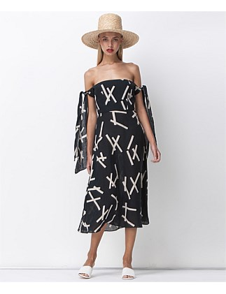 df577d756e22 Women's Dresses | Designer Women's Dresses Online | David Jones
