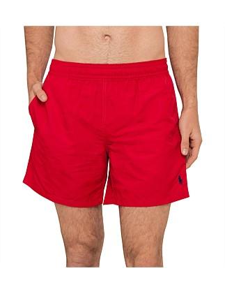 7393c749fe Men's Swimwear | Boardshorts & Swim Shorts | David Jones