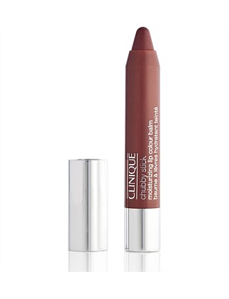 Chubby Sticks Moisturising Lip Tint - Graped-Up