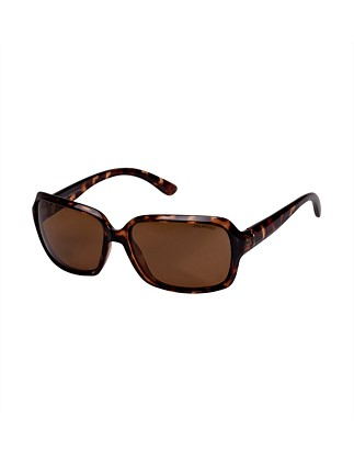 Bellambi Sunglasses