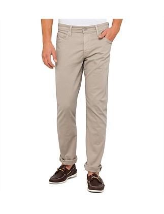 Men S Chinos Buy Men S Pants Chinos Online David Jones