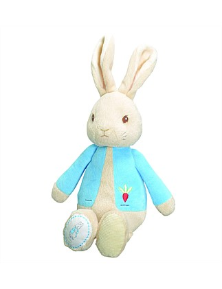 Beatrix Potter My First Peter