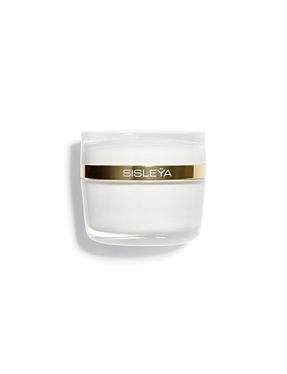 Sisleya L'Integral Anti-Age 50ml