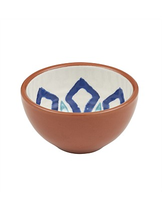 Evora Small Serving Bowl