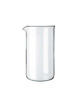 Spare Glass 8 Cup