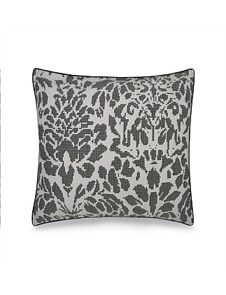 MODENA EUROPEAN PILLOWCASE 65 X 65 CM