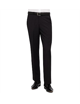 Shima Republic Trouser