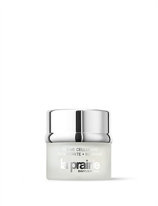 Cellular Time Release Moisturiser Intensive 30ml