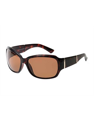 Kelso Sunglasses