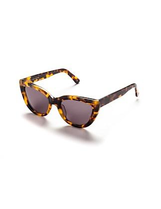 89cda6c8aa2b9 Women s Sunglasses